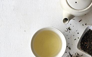 Au cours des 10 dernières années, la production mondiale de thé a augmenté en moyenne de 4,4% par an.