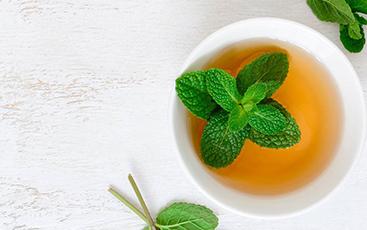 Micro-observation: entreprises de thé Wanjia, pourquoi le profit est inférieur à un Lipton