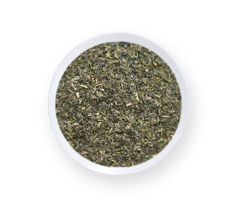 Thé vert de Chine FNG-9380