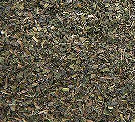 Thé vert de FNG